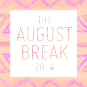 theaugustbreak_peach